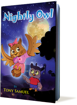 Nightly Owl